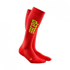 CEP Run Ultralight Compression Socks