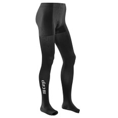 CEP Pro Recovery Tights