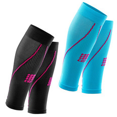 CEP Compression Womens Calf Sleeves 2.0