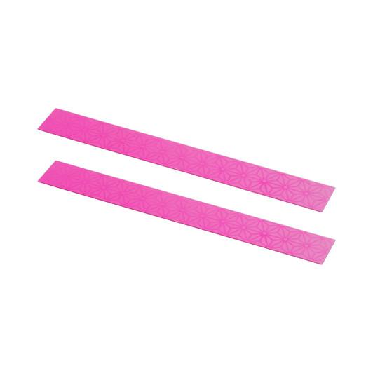 Supacaz Super Sticky Kush 3 Tone Bar Tape