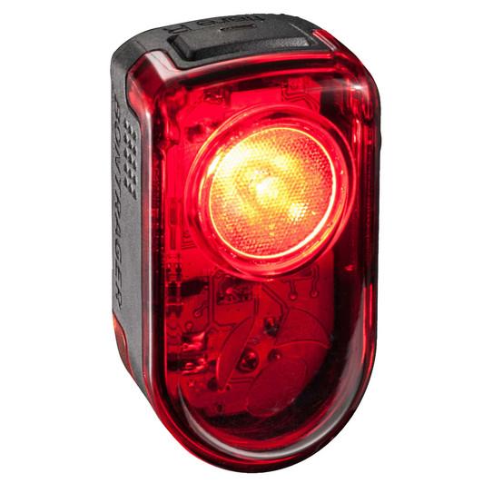 Bontrager Flare R USB Rear Light