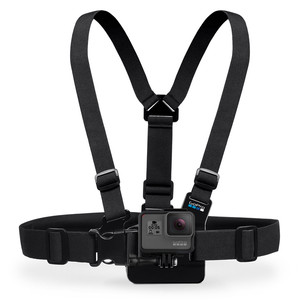 GoPro 'Chesty' Chest Harness