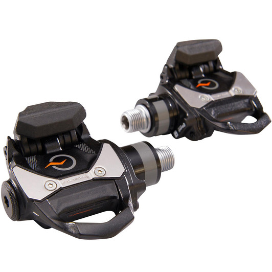 Powertap P1S Pedals Single Power Meter Set