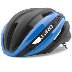 Giro Synthe Helmet 2016
