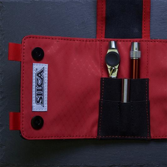 Silca T-Ratchet And Ti-Torque Kit