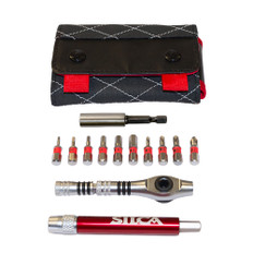 Silca T-Ratchet and Ti-Torque Kit