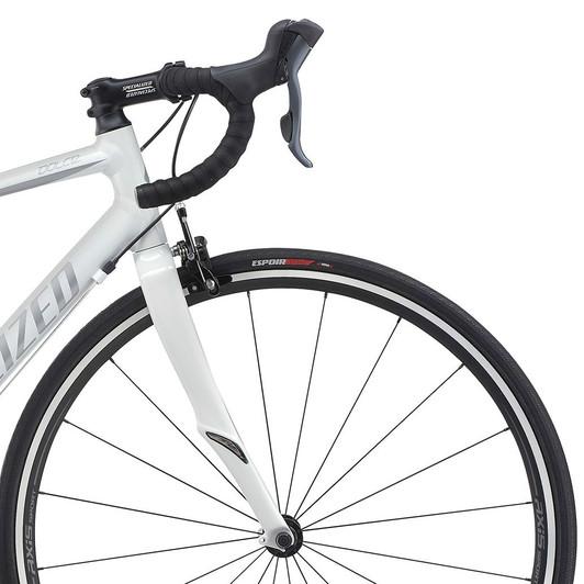 Specialized Dolce Womens Road Bike 2017