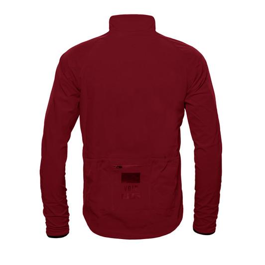 VOID Softshell Jacket