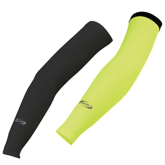 BBB Comfort Arm Warmers