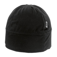 BBB Winter Hat
