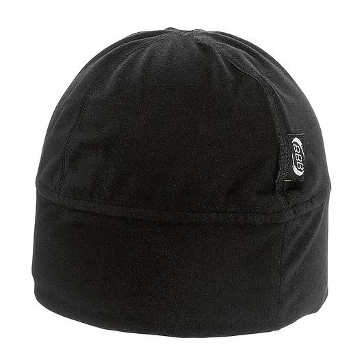 BBB Winter Hat