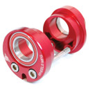 Wheels Manufacturing PressFit 30 Eccentric Bottom Bracket