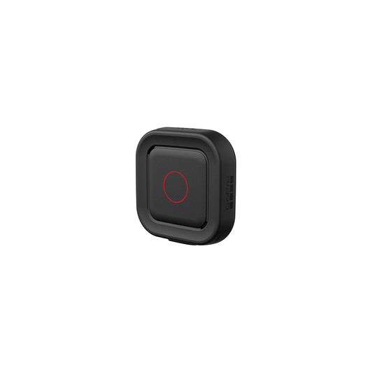 GoPro Remo Waterproof Voice Activated Remote