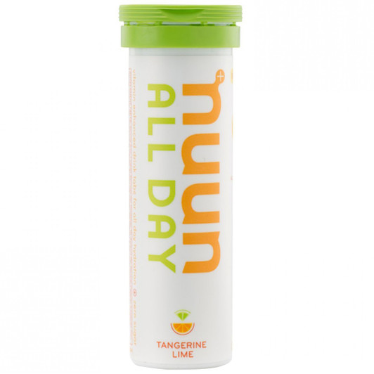 Nuun All Day Hydration Tabs