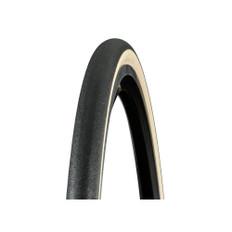 Bontrager R4 Hard-Case Lite Natural Tubular Tyre