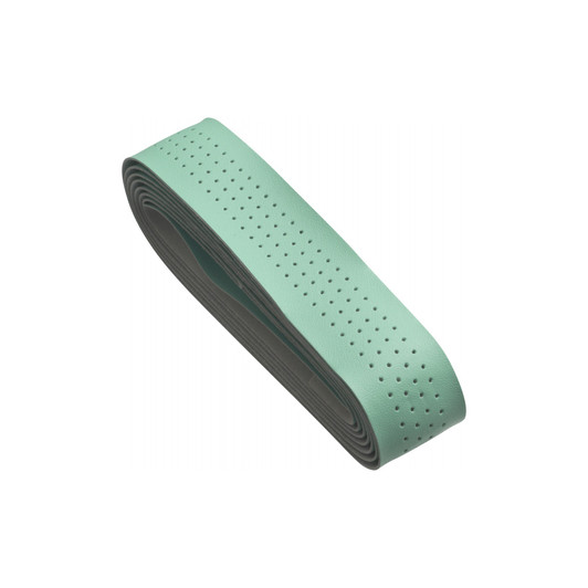 Fizik Superlight 2mm Bar Tape