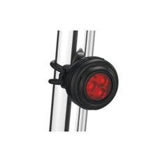 Gemini Lights IRIS Rear Light 180L