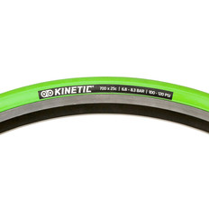 Kinetic Turbo Trainer Tyre 700 x 25