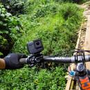 GoPro Handlebar/Seatpost Mount
