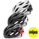 Giro Savant MIPS Helmet 2017