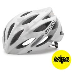 Giro Sonnet MIPS Womens Helmet