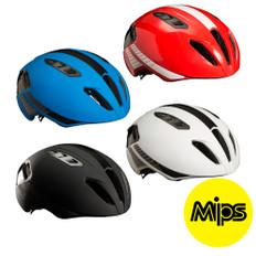 Bontrager Ballista MIPS CE Helmet