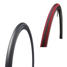 Specialized Espoir Elite Clincher Tyre 700c
