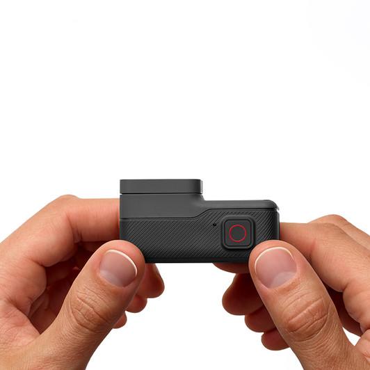 GoPro Hero5 Black Action Camera