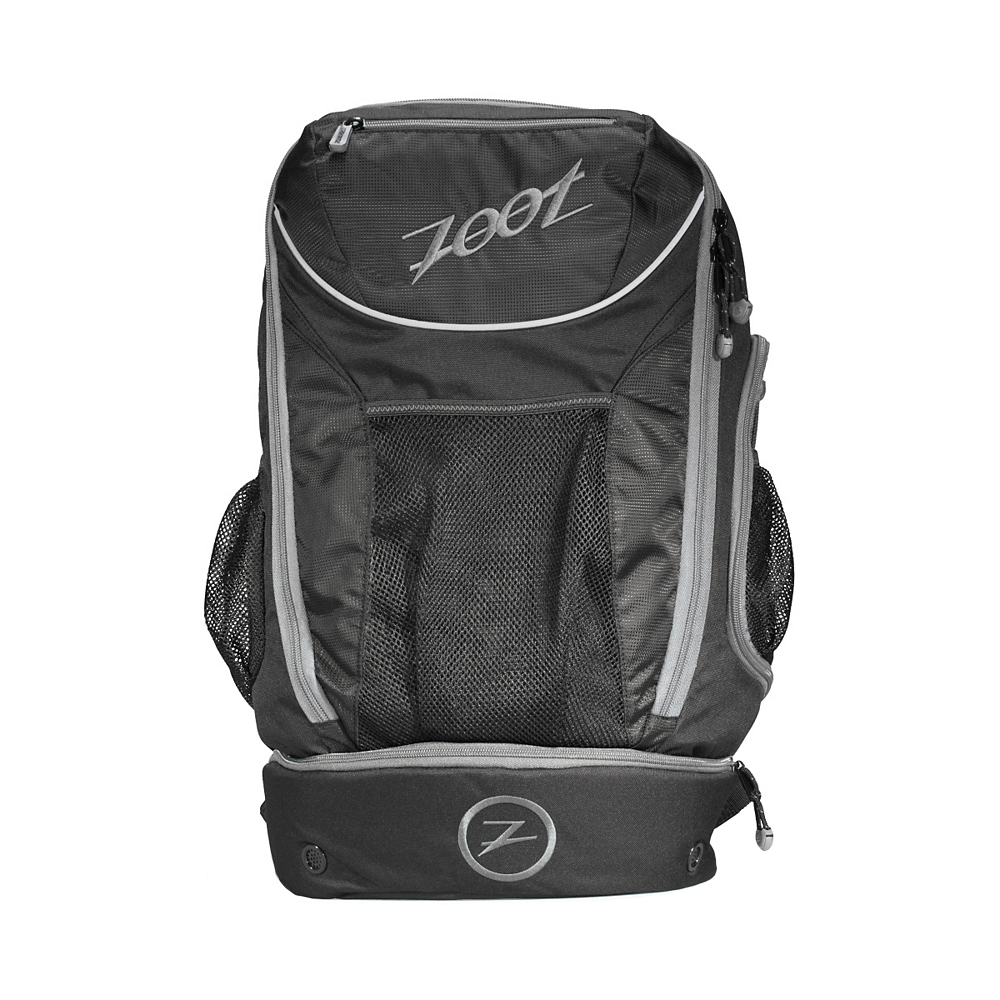 Zoot Transition Bag 2