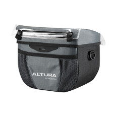 Altura Dryline Bar Bag