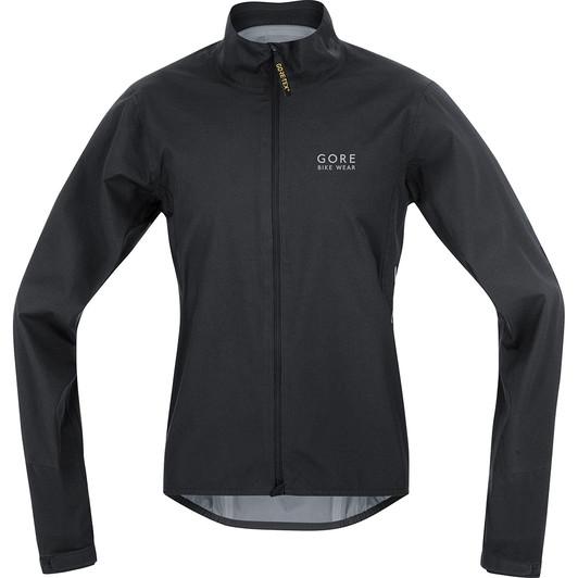 Gore Bike Wear Power Gore-Tex Active Shell Jacket