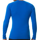 Icebreaker Everyday Crewe Neck Long Sleeve Baselayer