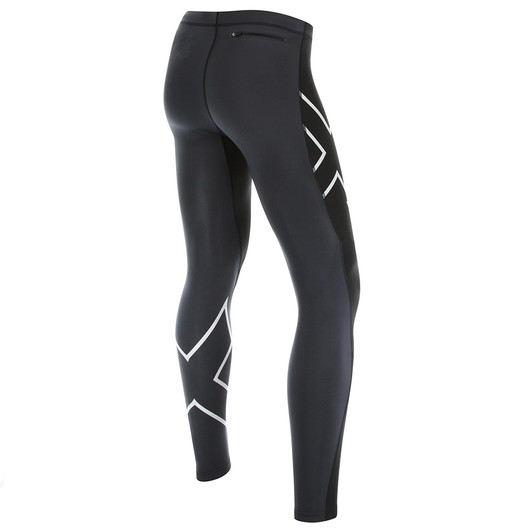2XU Wind Defence Compression Tight