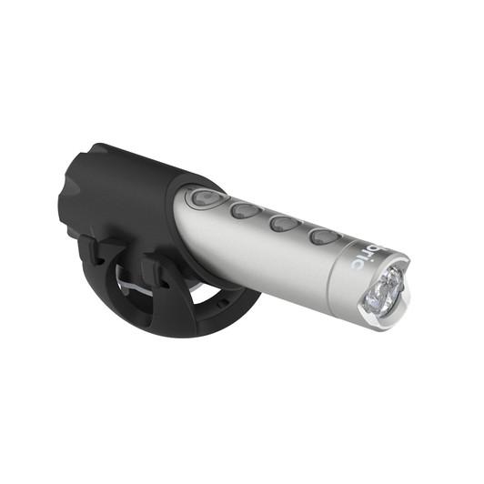 Fabric FL150 USB Front Light