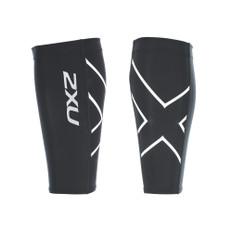 2XU Compression Calf Guards