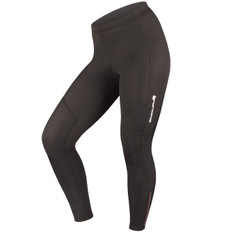 Endura Womens Thermolite Tight with Pad