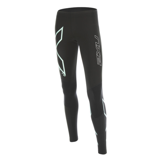 2XU Wind Defence Womens Compression Tight