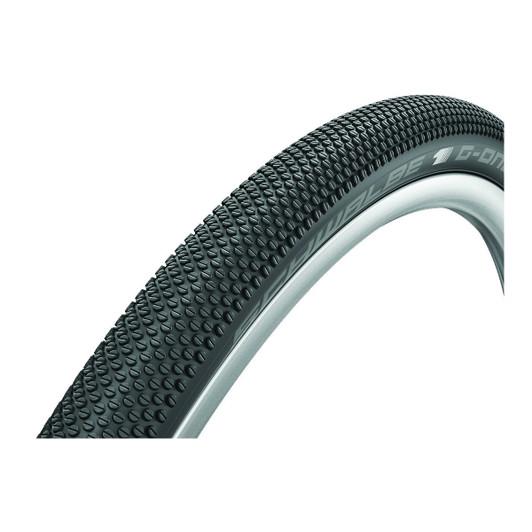 Schwalbe G-One Gravel Road Tyre 27.5x38mm