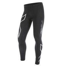 2XU Heat Compression Tight