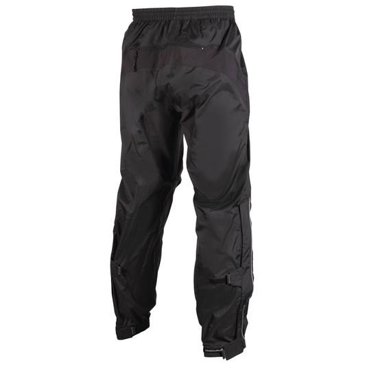 Endura Hummvee Waterproof Trouser Pants