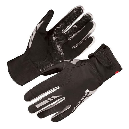 Endura Luminite Thermal Gloves