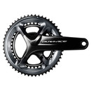 Shimano Dura-Ace 9100 Power Meter Chainset