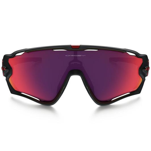 Oakley Jawbreaker Sport Refresh Sunglasses With Prizm Road Lens