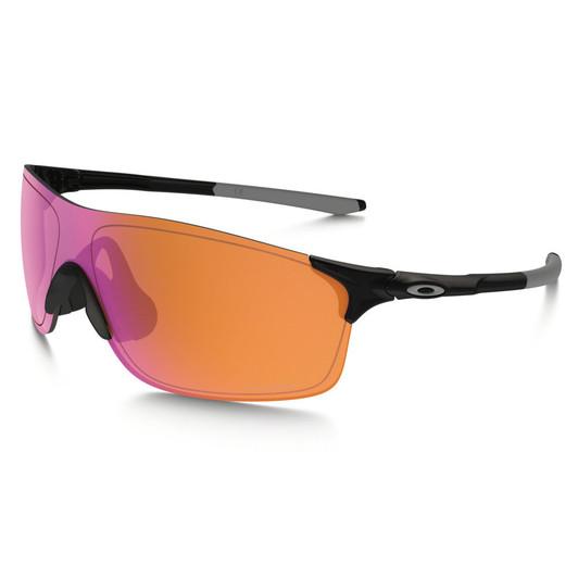 Oakley EVZero Pitch Sunglasses With Prizm Trail Lens