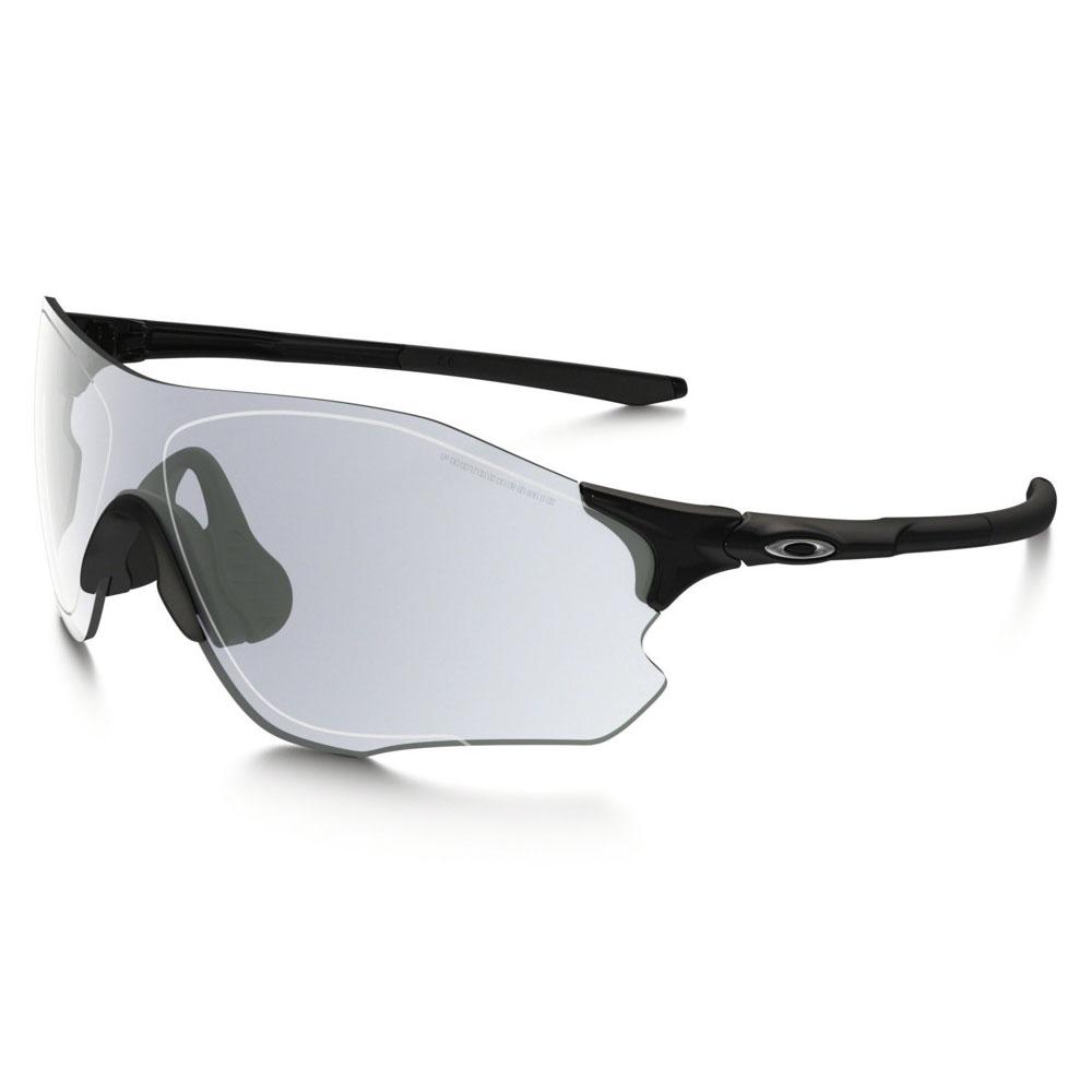 Oakley EVZero Path Sunglasses With Photochromic Lens