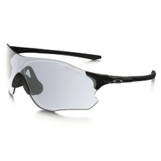 Oakley EVZero Path Sunglasses with Photochromic Lens
