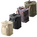 Brooks Camden Tote Bag
