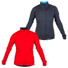Velocio Womens ES Jacket