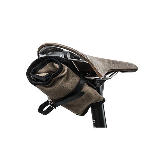 Blackburn Wayside Tool Roll Seatpack