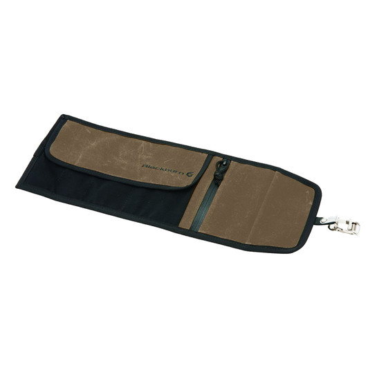 Blackburn Wayside Tool Roll Seatpack